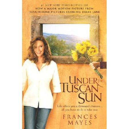 Tuscan Sun Finish Bath - Under the Tuscan Sun : At Home in Italy