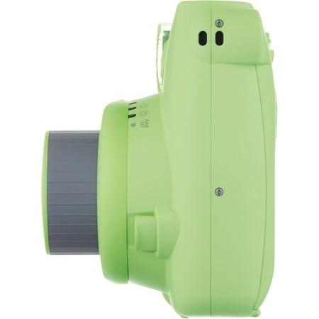 Best Fujifilm Instax Mini 9 - Lime Green deal