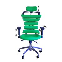 Constructor Studio SoHo Chair