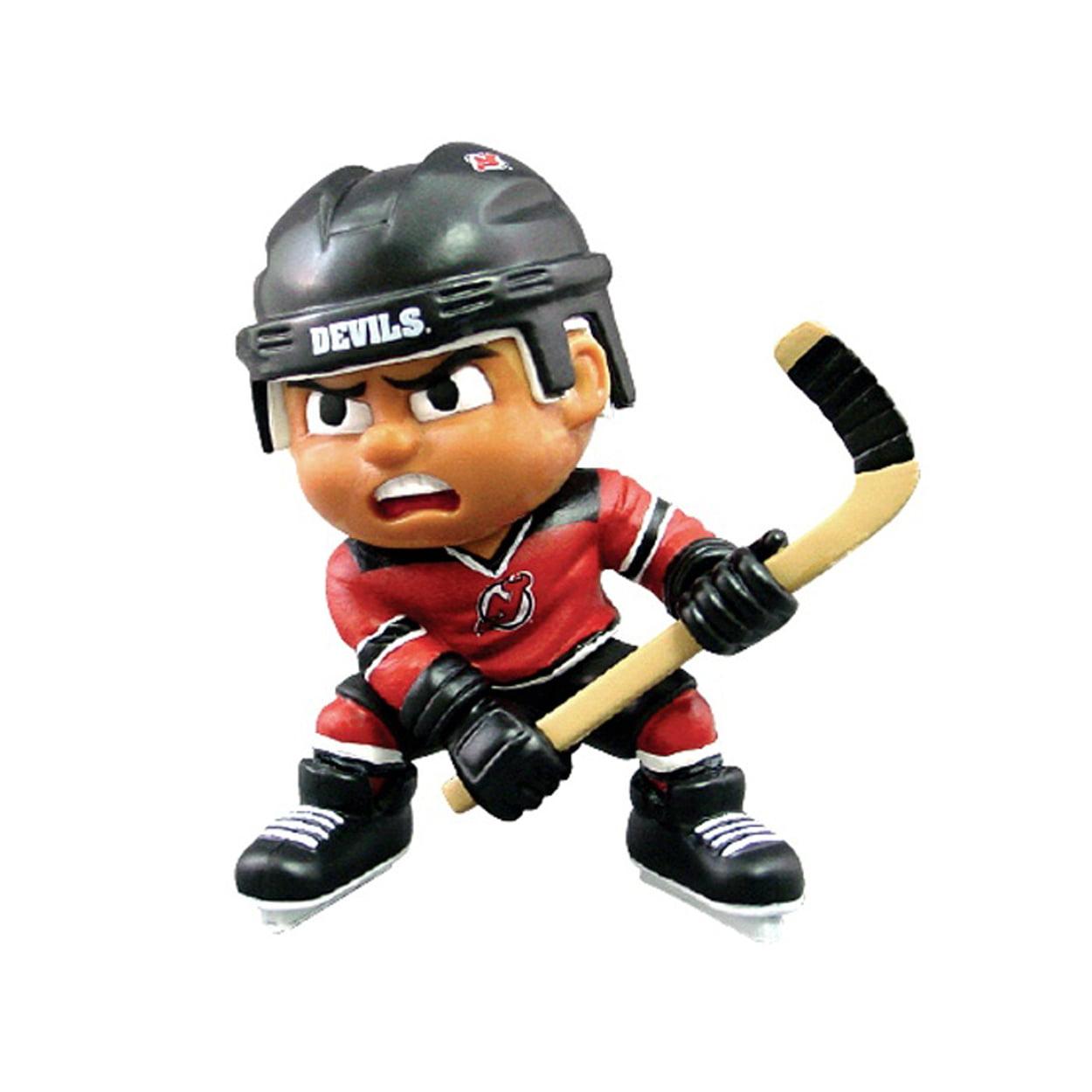 Lil' Teammates Slapper - New Jersey Devils