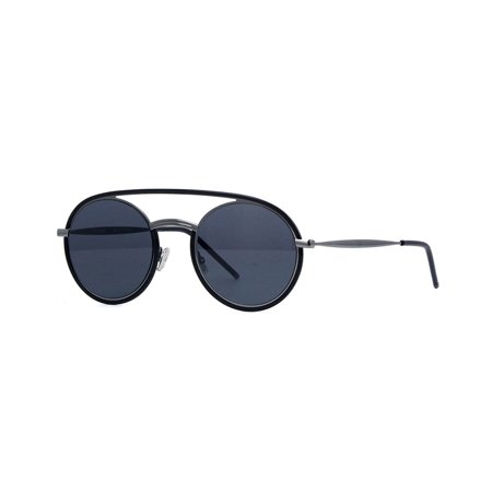 5fee534202 Christian Dior DIOR SYNTHESIS 1 Women Sunglasses