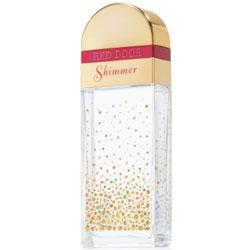 Elizabeth Arden Red Door Shimmer Eau De Parfum Spray for Women 3.4 oz