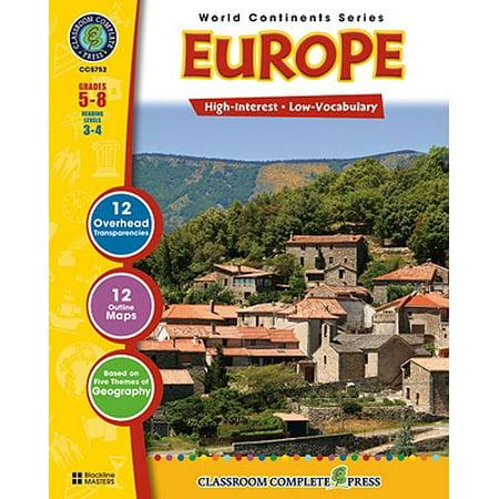 ISBN 9781553193104