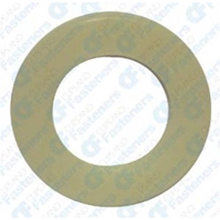 Scion Oil Drain Plug Gasket - 25 Nylon Oil Drain Plug Gaskets 1/2