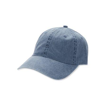 George Baseball Hat, 2-Pack