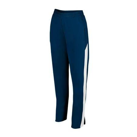 9ea76dd92ec Augusta Sportswear Athletics Women s Medalist Pants 2.0 7762 ...