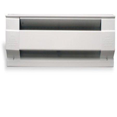 4f1000a electric baseboard heater