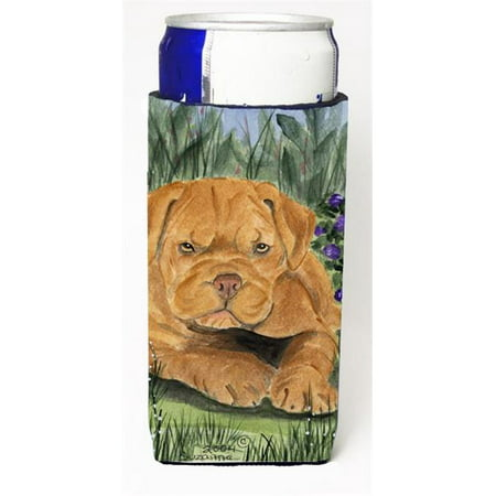 Dogue De Bordeaux Michelob Ultra s For Slim Cans - 12
