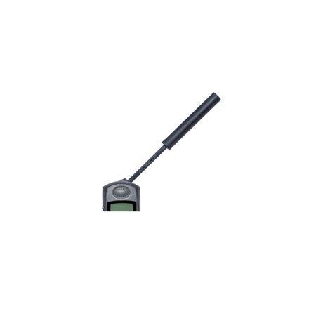 Iridium 9505A Replacement Antenna