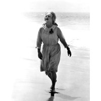 What Ever Happened To Baby Jane Portrait