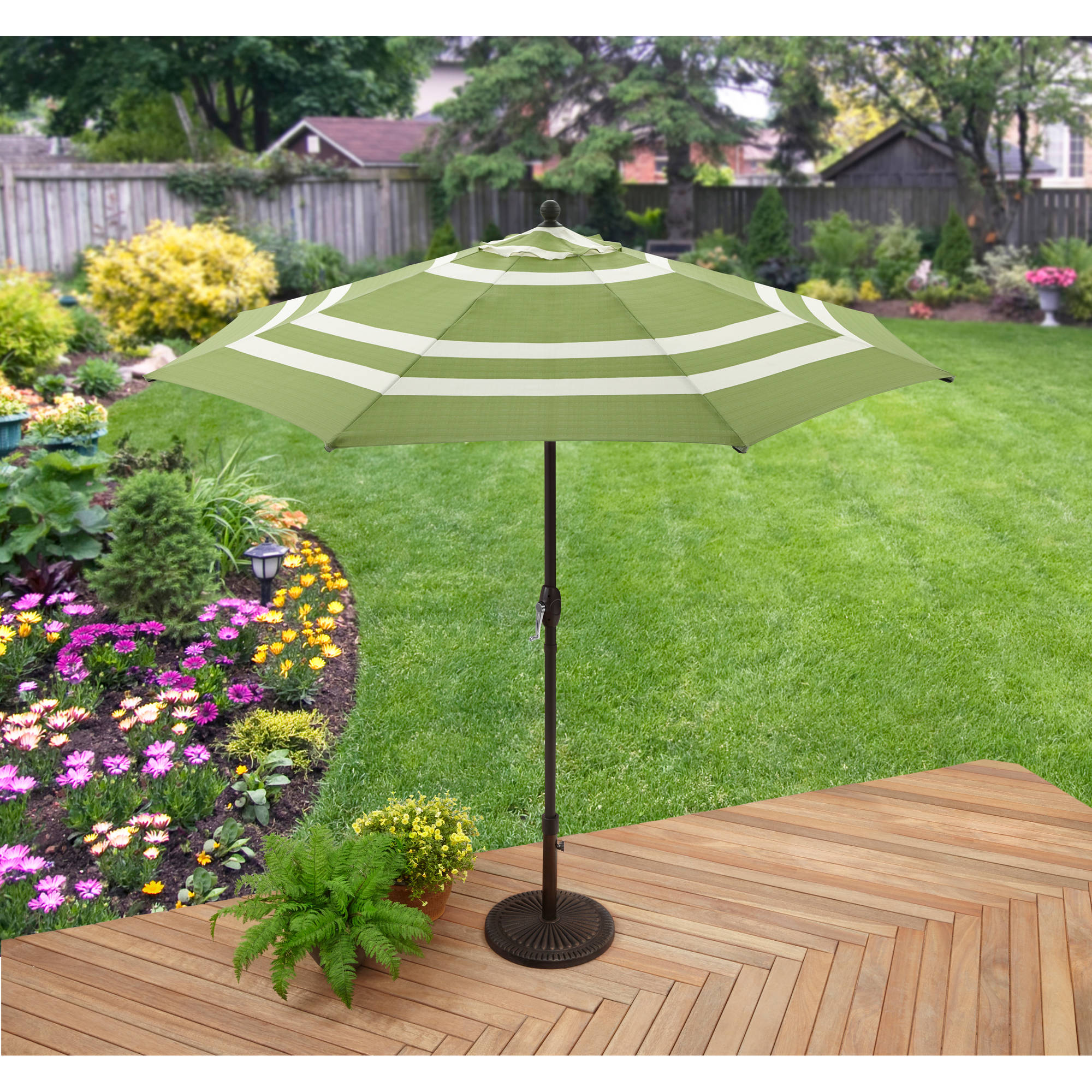 sun untitled marketing products agro ideal umbrella beach use multicolor protection for garden pepper outdoor feet lawn