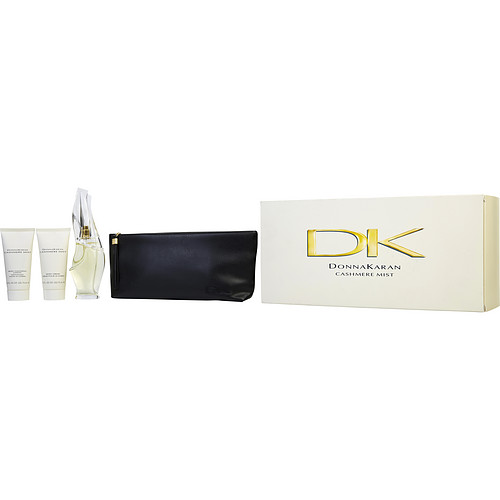 Donna Karan 18179968 Cashmere Mist By Donna Karan Eau De ...