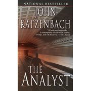 The Analyst - eBook