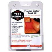 Bish's Original Tear Mender Premium Leather Repair Kit