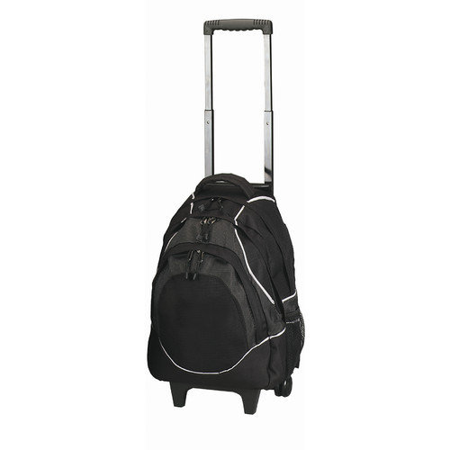 Preferred Nation Urban Rolling Backpack