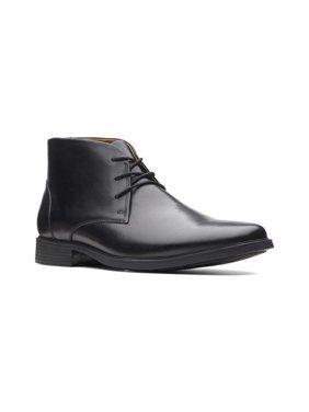 Men's Clarks Tilden Top Chukka Boot
