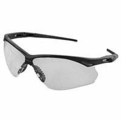 2e362e9e410 JACKSON SAFETY Bifocal Safety Read Glasses