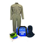 NATIONAL SAFETY APPAREL KIT2CVPR08NGB2X G0018487