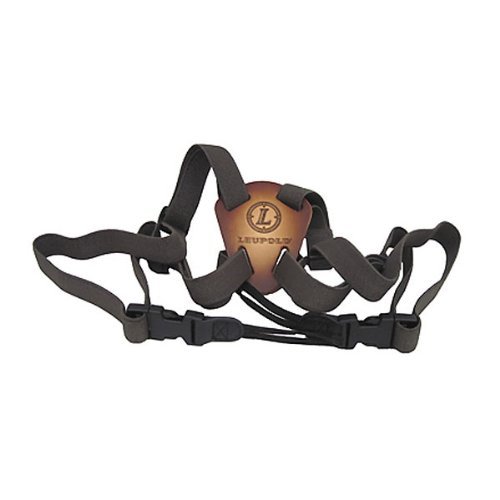 Leupold Quick Release Binocular Harness 55895 by Leupold
