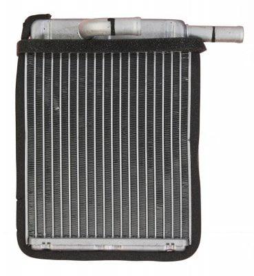APDI 9010546 Hvac Heater Core