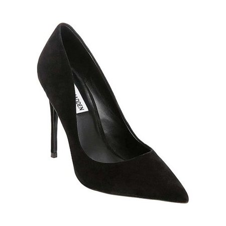 6fe36e84360 Women's Steve Madden Daisie Pointed Toe Pump