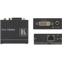 Kramer PT-572+ HDMI Over Twisted Pair Receiver PT-572HDCP+