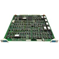 PA-CFTB Genuine Original NEC Electronics Digital Interface Circuit Card USA Network Switches & Management - Used Very Good