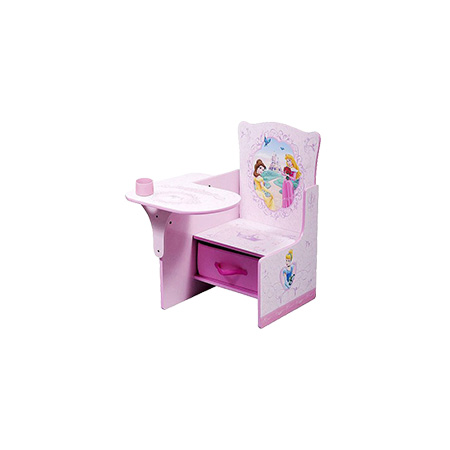 Brilliant Desk Chair With Storage Bin For Toddlers Collection Dailytribune Chair Design For Home Dailytribuneorg