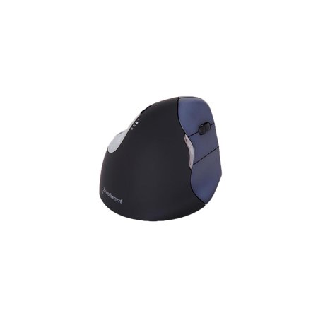Evoluent VM4RW Vertical Mouse 4 Right Handed