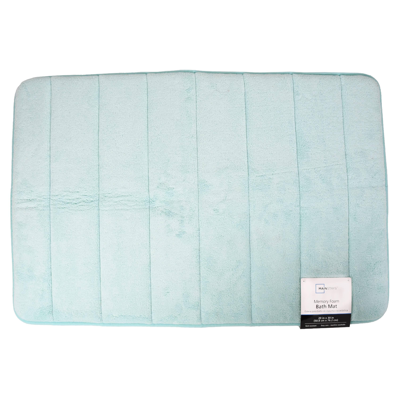 double amazon memory mat foam home cm mats uk topper dp co kitchen coolblue mattress visco egg therapy