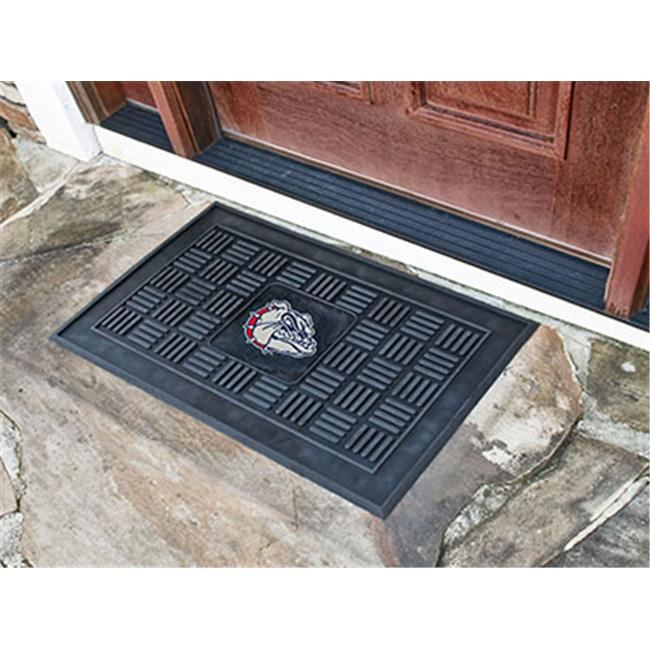 19.5 x 31.25 in. Gonzaga Door Mat