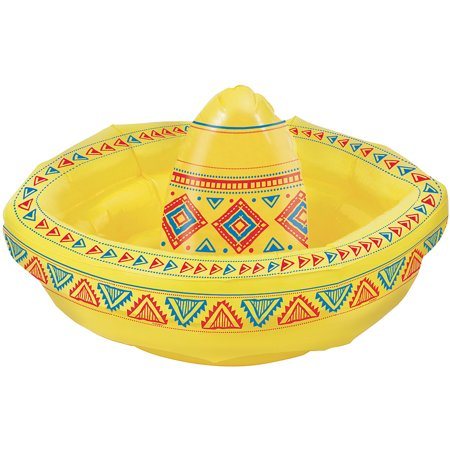 Cinco De Mayo Party Favors (19
