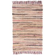 Bungalow Rose Rigoberto Multi Area Rug