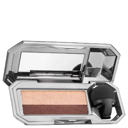 benefit They're Real Duo Shadow Blender Easy
