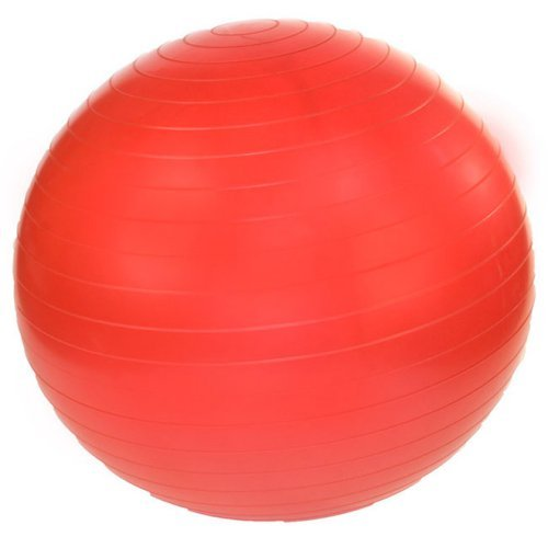 j/fit Anti-Burst Exercise Ball