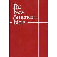 Catholic Student Bible-NABRE