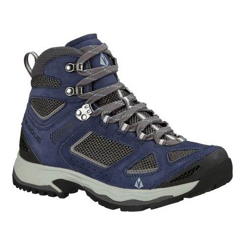 Vasque Women's Breeze 3.0 Hiking Boot by Vasque