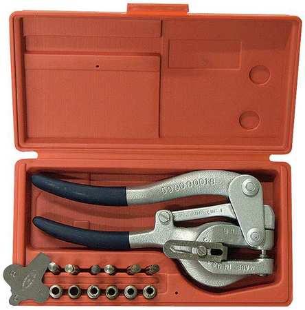 Roper Whitney Hole Punch Kit, 5 KIT