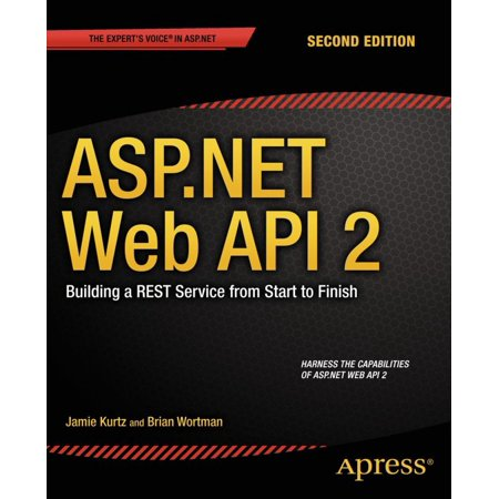 ASP.NET Web API 2: Building a REST Service from Start to Finish - (Call Web Api From Jquery With Parameters)