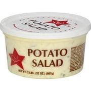 Star Food Products Stars  Potato Salad, 32 oz