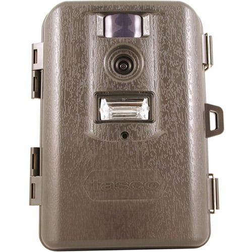 Tasco 3.0 Megapixel Game Camera