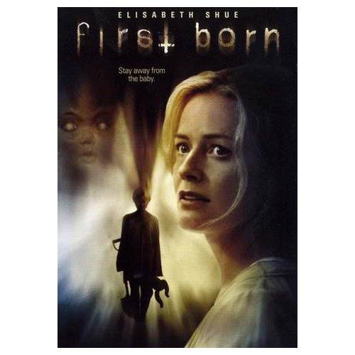 First Born (2006)