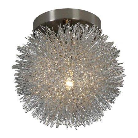 Trend By Acclaim Lighting Celestial BW602 Flush Mount Light