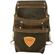 McGuire-Nicholas Nail and Tool Pouch, 695-E