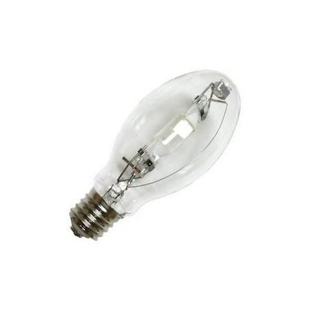 Philips 214403 - MHT250/U 250 watt Metal Halide Light Bulb