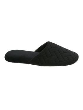 c29f14b115f Womens Slippers - Walmart.com