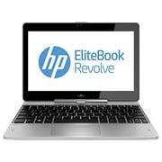 "REFURBISHED - HP EliteBook Revolve 810 G1 11.6"" Touchscreen LED 2 in 1 Netbook -"