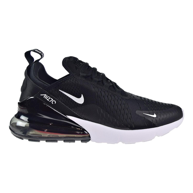 Nike - Nike Air Max 270 Mens Casual