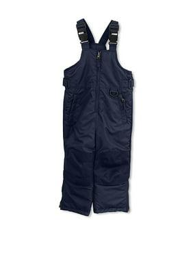 503588187427 iXtreme Clothing - Walmart.com