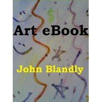 Art eBook - eBook